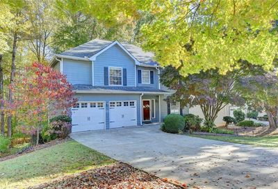 925 Wolf Springs Cove Lawrenceville GA 30043