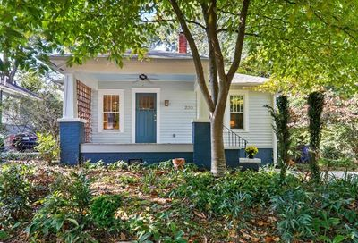 230 Degress Avenue NE Atlanta GA 30307