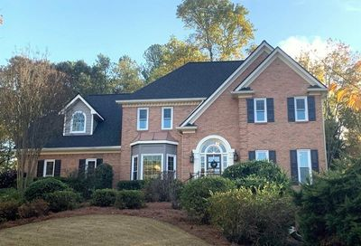 5725 Grove Point Road Johns Creek GA 30022