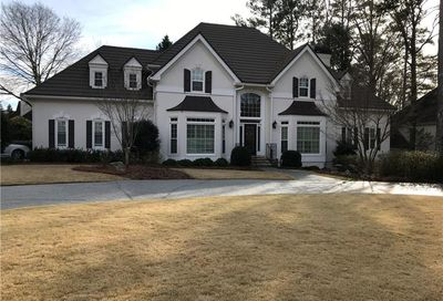 3103 St Ives Country Club Parkway Johns Creek GA 30097