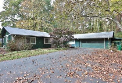3836 Allsborough Drive Tucker GA 30084