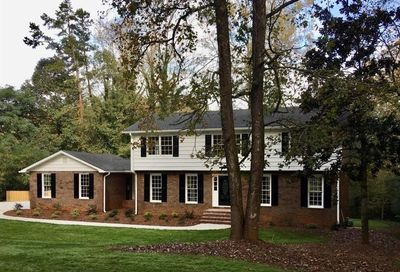 12 Forrest Hill Road Winder GA 30680