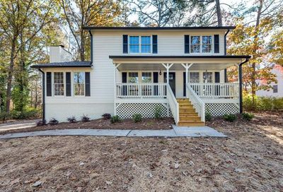 2813 Kellogg Creek Road Acworth GA 30102