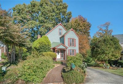 4418 Briers Place Stone Mountain GA 30083