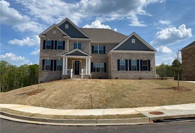 5960 Rose Overlook Buford GA 30542