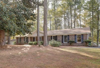 2472 Riverglenn Circle Dunwoody GA 30338