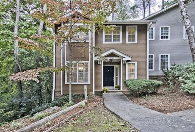 1104 Woodbridge Hollow NE Atlanta GA 30306
