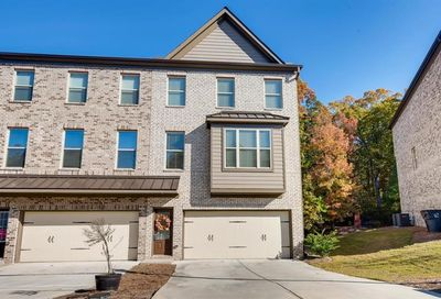 1193 Laurel Valley Court Buford GA 30519
