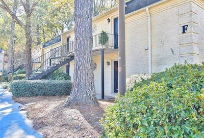 5400 Roswell Road Sandy Springs GA 30342