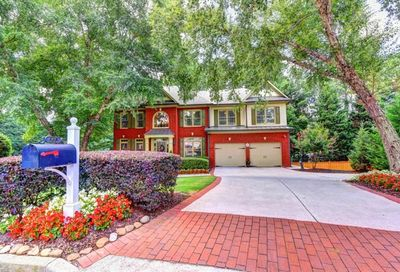 560 Cresthaven Walk Johns Creek GA 30005