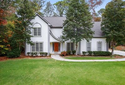 7484 Waters Edge Stone Mountain GA 30087