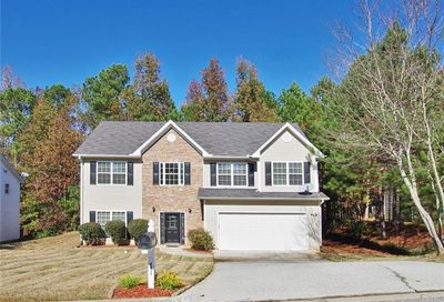 4939 Wexford Trail Atlanta GA 30349