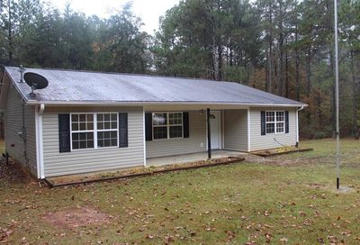 393 Dugdown Road Cedartown GA 30125