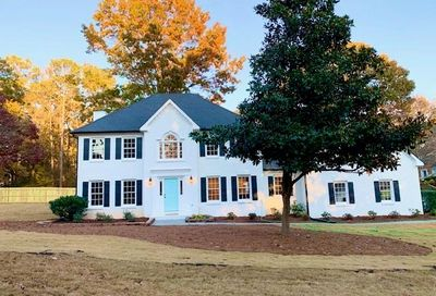 3024 Windrose Glen Marietta GA 30062