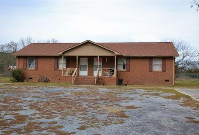57 Autry Road Adairsville GA 30103