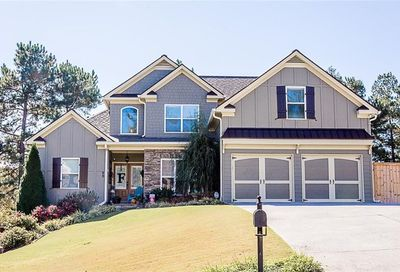 99 Garden Vista Court Dallas GA 30132