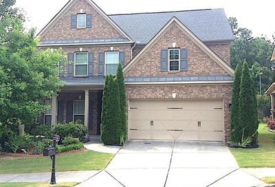 11218 Gates Terrace Johns Creek GA 30097