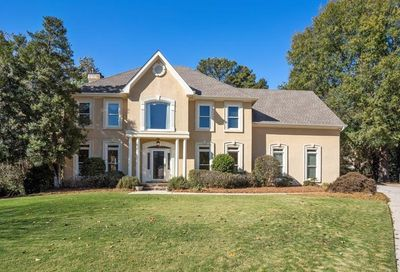 10685 Branham Fields Road Johns Creek GA 30097