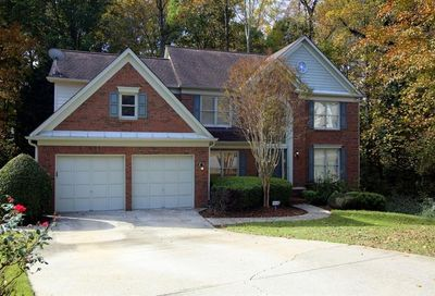 205 Gainford Court Duluth GA 30097