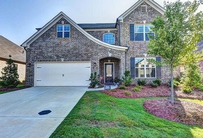 3701 Heirloom Loop Court NE Buford GA 30519