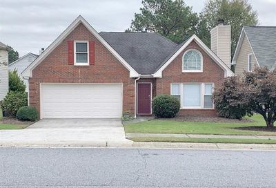 4540 Fairway View Court Duluth GA 30096