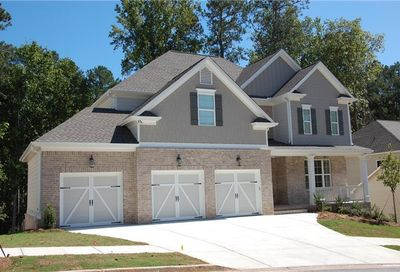 255 Harmony Lake Drive Holly Springs GA 30115