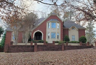 200 River Bluff Parkway Roswell GA 30075