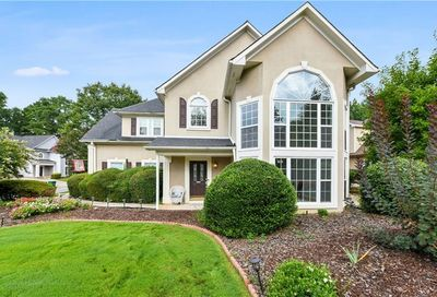 11800 Red Maple Forest Drive Johns Creek GA 30005