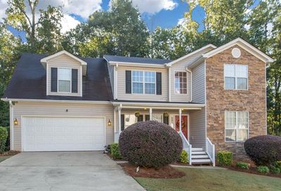 434 Saddle Shoal Trail Lawrenceville GA 30046