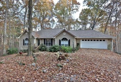 390 Apple Ridge 2 Ridge Dawsonville GA 30534