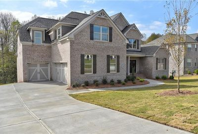5185 Sophia Downs Court Suwanee GA 30024