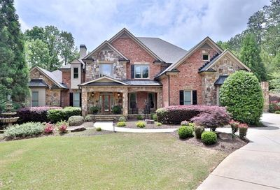 3160 Mulberry Oaks Court NE Dacula GA 30019