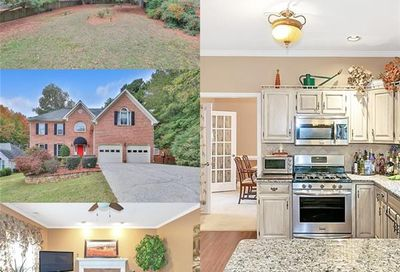 10950 S Kimball Bridge Crossing Alpharetta GA 30022