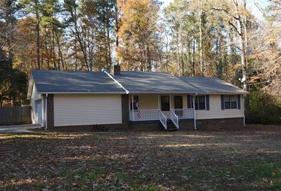 5645 Lilburn Stone Mountain Road Stone Mountain GA 30087