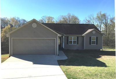 62 Valley Drive Cleveland GA 30528