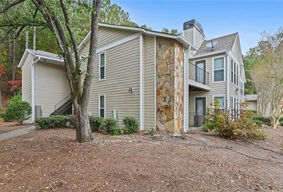 4005 Lake Pointe Circle Roswell GA 30075