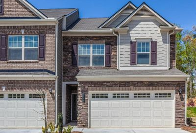 5238 City Walk Drive Buford GA 30518