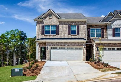 5178 City Walk Drive Buford GA 30518