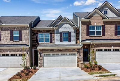 5188 City Walk Drive Buford GA 30518