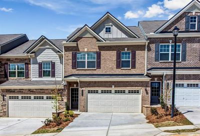 5198 City Walk Drive Buford GA 30518