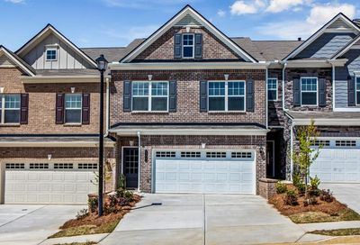 5208 City Walk Drive Buford GA 30518