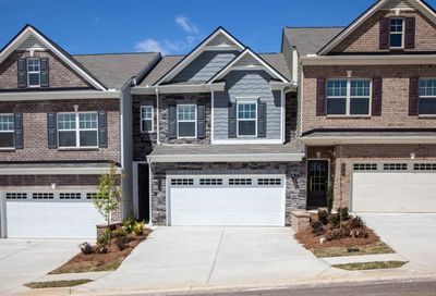 5218 City Walk Drive Buford GA 30518