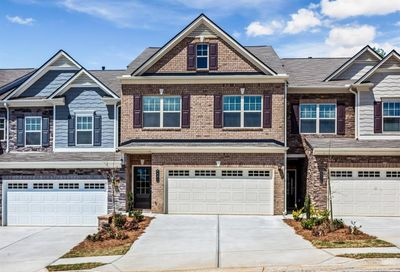 5228 City Walk Drive Buford GA 30518