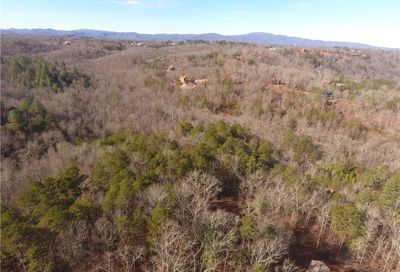 Pine Forest Loop Blue Ridge GA 30513