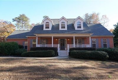 620 Page Place Canton GA 30114