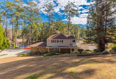 1530 Niskey Lake Trail SW Atlanta GA 30331
