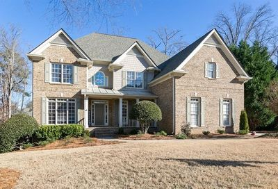 1066 Shady Spring Court Lawrenceville GA 30045