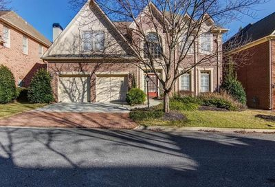 265 Wembley Circle Sandy Springs GA 30328