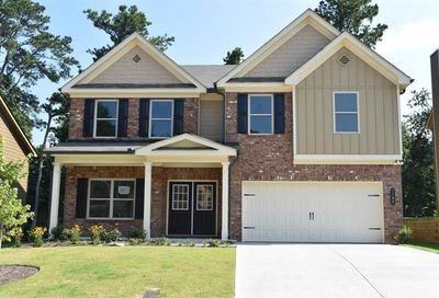 2189 Bender Trail Buford GA 30519