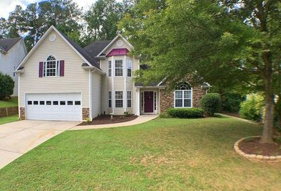 5327 Yoshino Terrace Powder Springs GA 30127